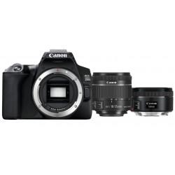 Canon EOS 250D Kit Retrato