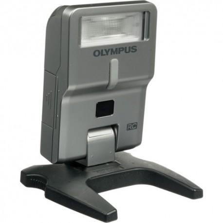 Olympus FL 300R