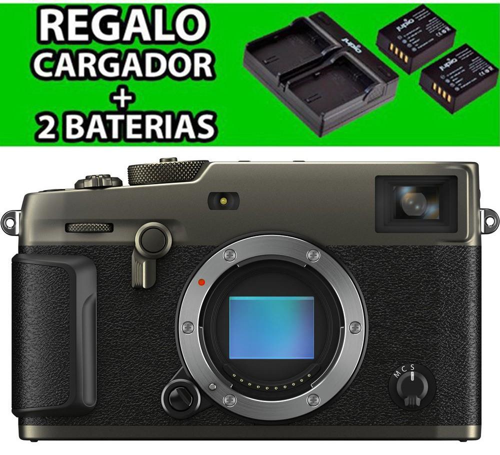 Nuevo Protector De Óptica de Vidrio para pantalla LCD para Canon EOS 5D Cámara Clásico parte