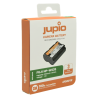 Bateria Fuji XT4 barata | Jupio Fuji NPW235