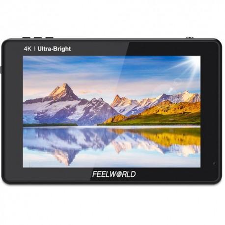 Monitor FeelWorld LUT 7S