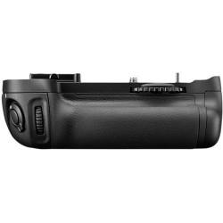 Nikon MB D 14