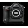 Nikon D4s CUERPO