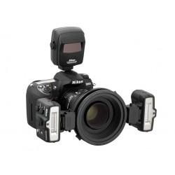 Nikon SB R200 R1 C1