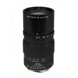Leica 135mm f3.4 Apo Telyt M
