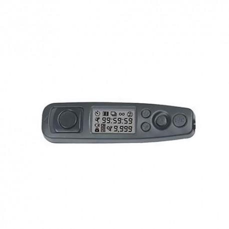 Seculine Twin1 ISR2 Sony Intervalometro