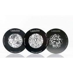 Lastolite Strobo Gobo kit Naturaleza