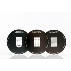 Lastolite Strobo Gobo kit Arquitectura