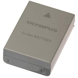 Bateria Olympus BLN 1
