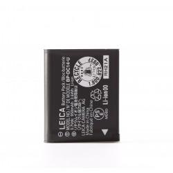 Leica Batería BP DC 14