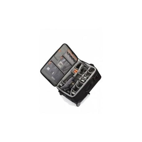 Lowepro Pro Roller X 300 AW