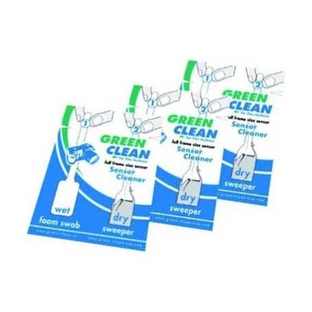 Green Clean SC 4060-3