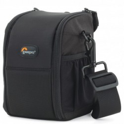 Lowepro S&F Lens Case Exch 100 AW