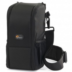 Lowepro S&F Lens Case Exch 200 AW
