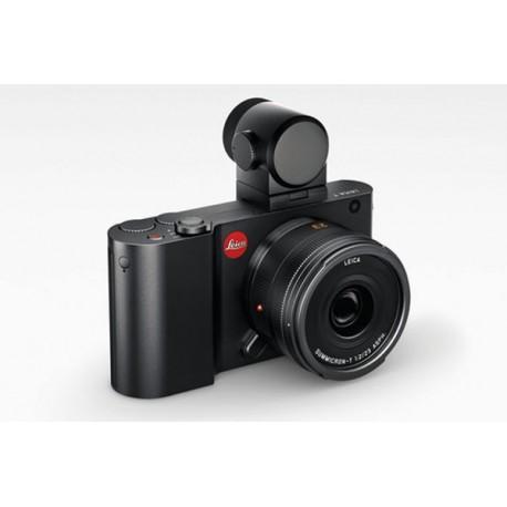 Leica Visor electrónico Visoflex (Typ 020), negro