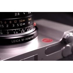 Leica Adaptador de M a T