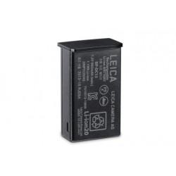 Leica Batería BP DC 13 Negra