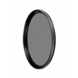 B+W Polarizador Circular Käsemann MRC F-Pro