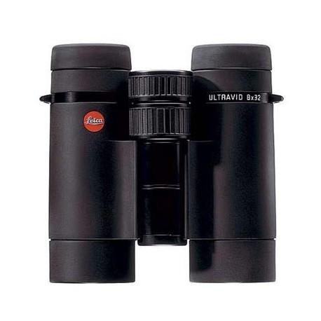 Tapas de goma permanecer en cubierta de lente ajusta 7x42 8X42 10X42 42mm prismáticos-nikon Leica