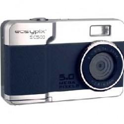 EASYPIX SC 500