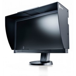 Eizo Coloredge CG 277