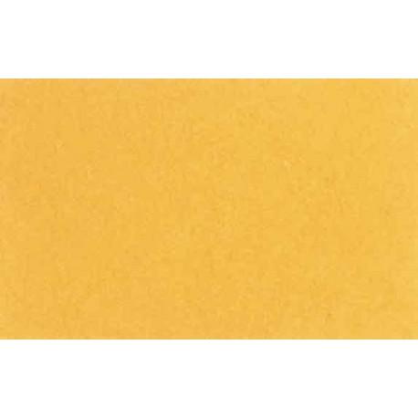 Lastolite Fondo de Papel Corn 2.75 x 11 M.