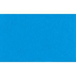 Lastolite Fondo de Papel Kingfisher 2.75 x 11 M.