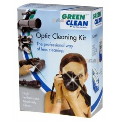 Green Clean LC-7000