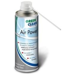 Green Clean G-2040