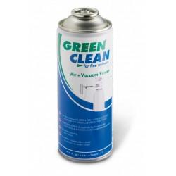 Green Clean G-2041