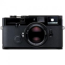 Leica MP 0.72 Negra