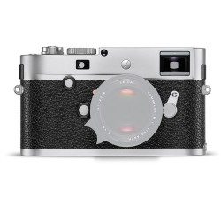 Leica M-P Typ 240 Cromada
