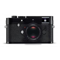 Leica M-P Typ 240 Negra