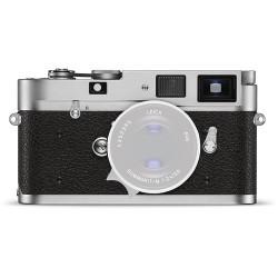 Leica M-A Typ 127 Cromo