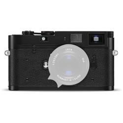 Leica M-A Typ 127 Negra