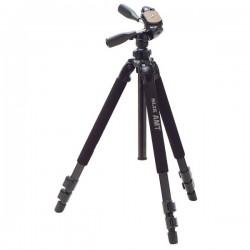 Slik Pro 500 HD A.M.T. +Rótula SH-736HD