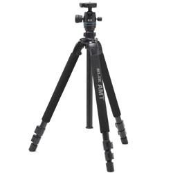Slik Pro 700 BHX A.M.T + Rótula SBH-808DQ
