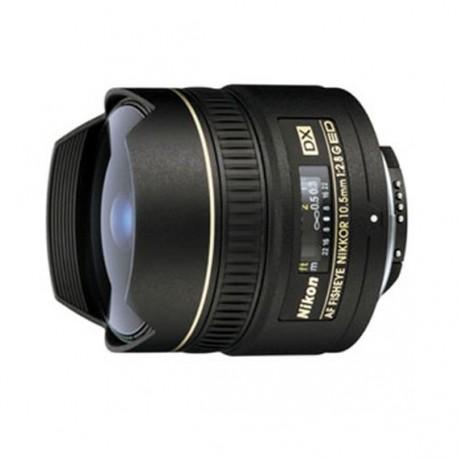 Nikon 70 200 mm f2.8 Lente FL ED VR Neopreno Camuflaje Cubierta De Protección Premium Fabrics