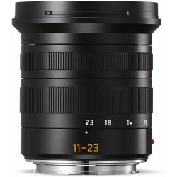 Leica 11-23mm f3.5-4.5 Super Vario Elmar -T Asph