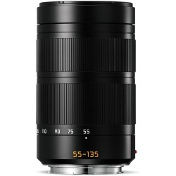 Leica 55-135mm f3.5-4.5 APO Vario-Elmar-T Asph 4