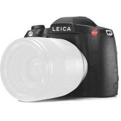 Leica Cámara S typ 007