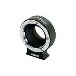 Metabones Adaptador Fuji X a Nikon G