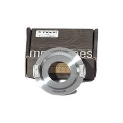 Metabones Adaptador Sony E Mount a C-Mount