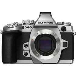 Olympus OMD EM1 + 12-40mm f2.8