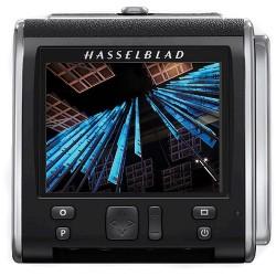 Hasselblad CFV 50c