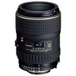 Tokina ATX M100mm f/2.8 Macro Canon