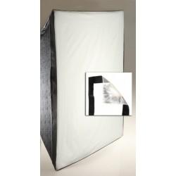 Elinchrom Difusor Frontal 60x80cm