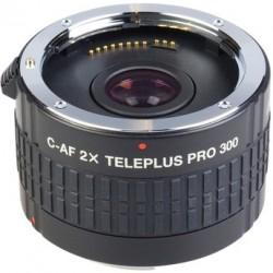 Kenko Teleplus Pro 300 DG 2x AF Multiplicador