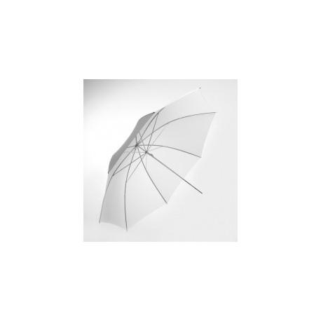 Elinchrom Paraguas traslucido 105 cm