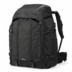 Lowepro Pro Trekker 650 AW